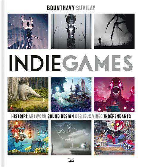 bragelonne fr bounthavy suvilay indie games