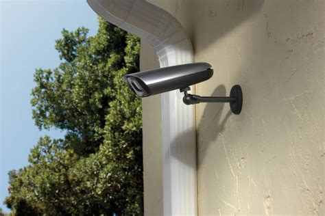 how secure is your home security allegiance alarms