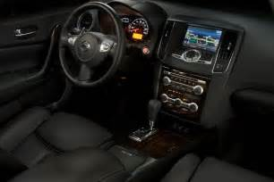 2005 Nissan Maxima Interior Nissan Maxima 2005 Interior Image 233