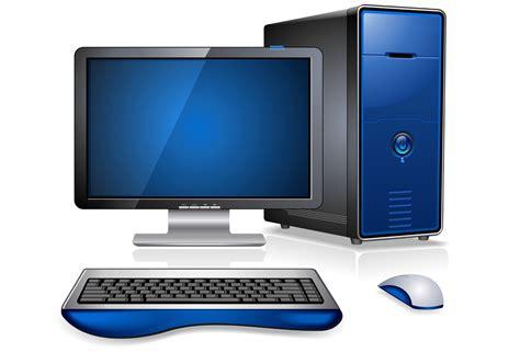 desktop repairs services laptopy computer solutions