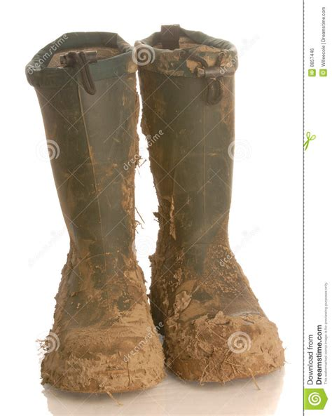 muddy boots muddy boots clipart clipart suggest