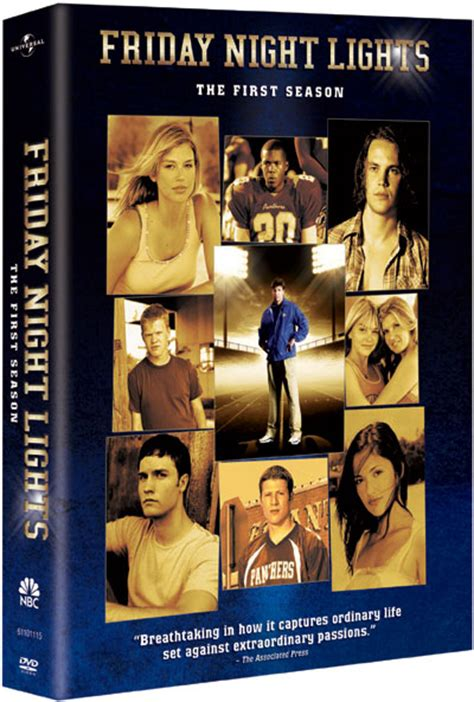 friday night lights last episode samantha droke emma watson cabello corto aly michalka