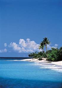 islands vacation top 10 caribbean beaches of 2014