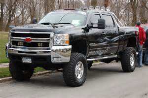 chevy truck in the world www imgarcade