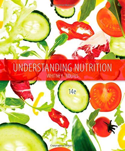 understanding nutrition books understanding nutrition health book shop