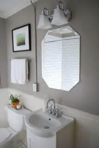 Best Beadboard For Bathroom White Beadboard Bathroom Acehighwine