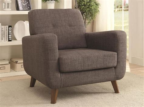 buy cheap recliner cheap modern furniture design cabinets beds sofas and