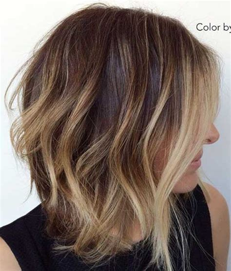 slanted hair styles cut with pictures 30 best angled bob hairstyles bob hairstyles 2017