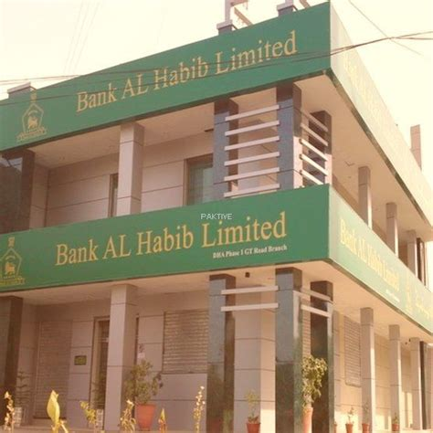 bank of habib 1906 curated lahore ideas by paktive computers parks