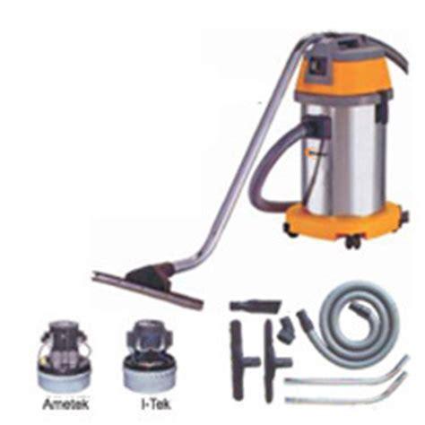Vacuum Cleaner Krisbow 30 L vacuum cleaner crv 30 ltr stainless steel vacuum cleaner manufacturer from mumbai