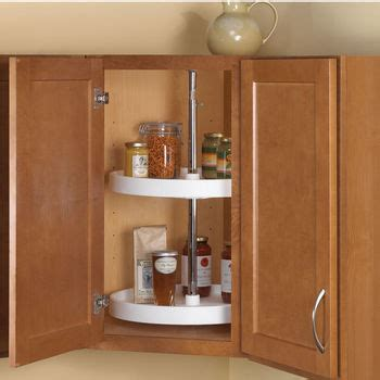 upper corner cabinet lazy susan kitchen upper wall cabinet organizers choose from high