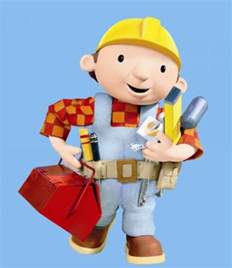 bob builder characters images amp pictures becuo