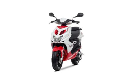 Karpet Motor Yamaha Aerox motorcycle news yamaha aerox 155 introduced with