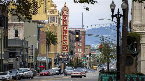 bay area housing market bay area s hot housing market relocates to oakland stock news stock market