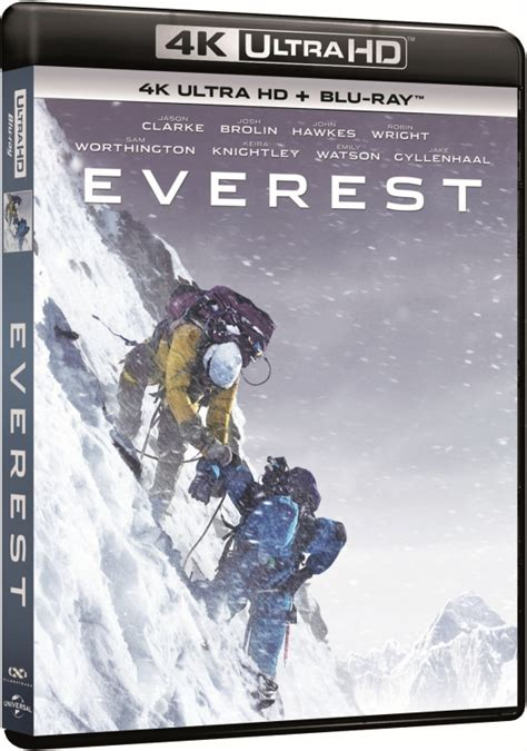 film everest obsada everest 2015 polski portal o filmach blu ray i 4k ultra hd
