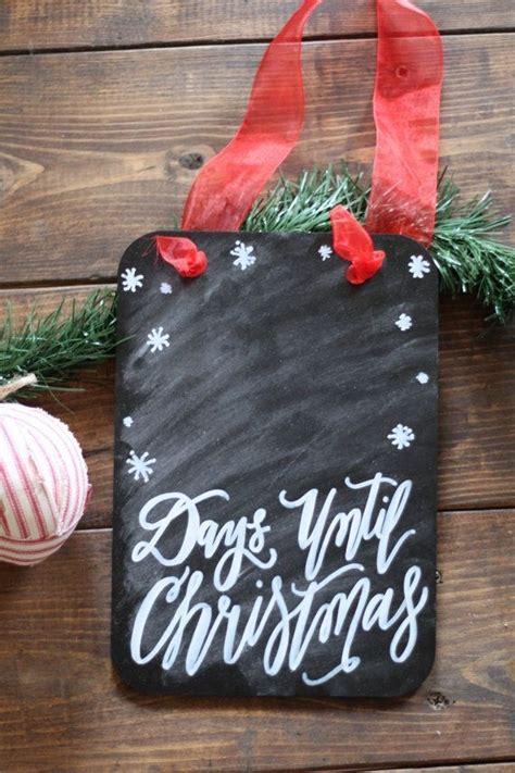christmas christmas room decor image ideas chalkboard