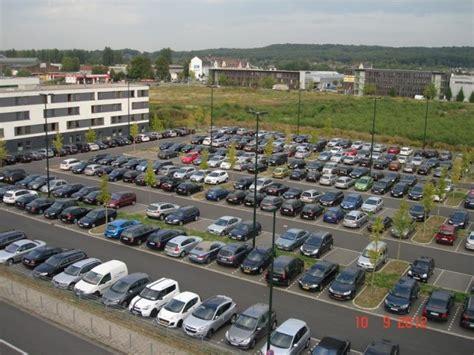 K Ln Bonn Flughafen Auto Parken by Parkpl 228 Tze Flughafen K 246 Ln Bonn Parken Flughafen K 246 Ln