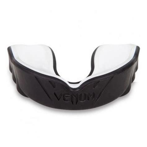 Stamina Mouthguard venum challenger mouthguard black buy test sport tiedje