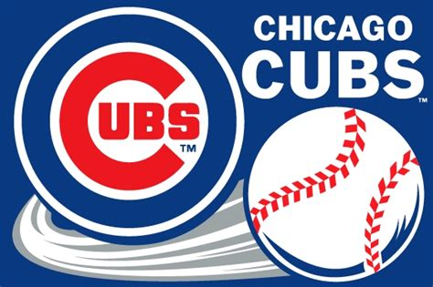 chicago cubs table l chicago cubs mlb 20 quot x 30 quot acrylic tufted rug