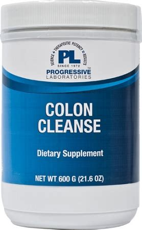 Oasis Detox Pills Reviews by Colon Cleanse
