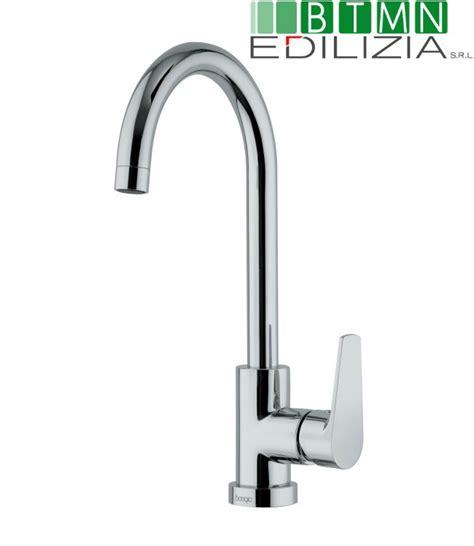 rubinetto con miscelatore rubinetto con miscelatore per lavabo bongio modello pi7