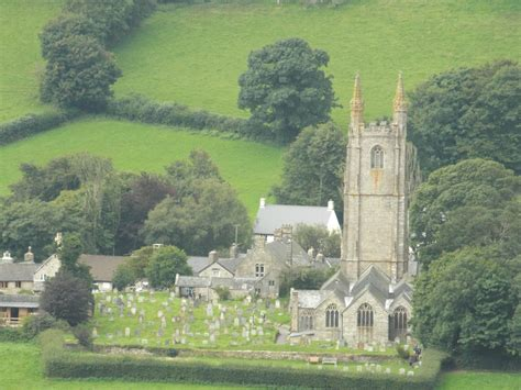 in the file widecombe in the moor church jpg wikimedia commons