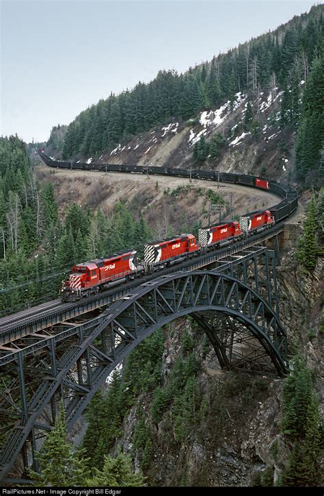 railpictures net photo cp 5609 canadian pacific railway