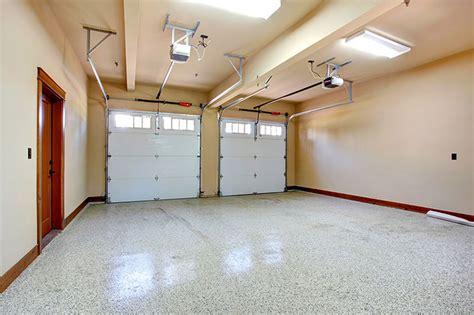 garage floor epoxy kit reviews gurus floor