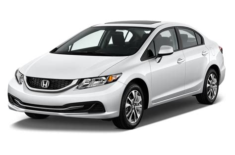 2013 Honda Civic Coupe Review by 2013 Honda Civic Reviews And Rating Motor Trend