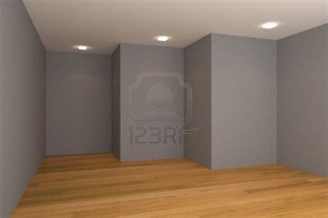 quelle densité pour un canapé revger com couleur parquet avec mur gris id 233 e