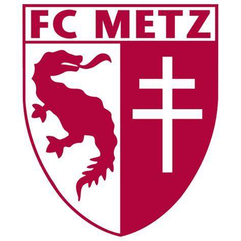 Calendrier F C Metz Dates Des Matchs Du Fc Metz En Ligue 2 Saison 2015 2016
