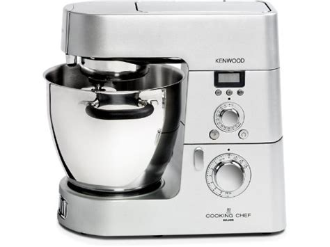 macchina da cucina kenwood robot da cucina recensioni kenwood km 080 002 cooking