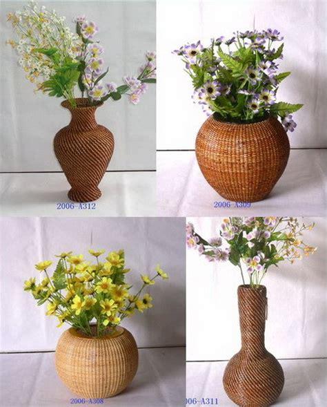 floral display vases vases sale