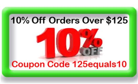 Special Offers For Dog Collars Hot Dog Collars 10 Percent Coupon Template