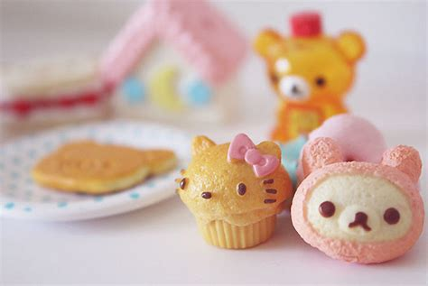 Hello Boneka Cup Blue Plush Doll cupcake doll hello japan image 434221 on favim