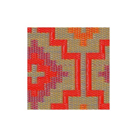 Lhasa Outdoor Rug Lhasa Outdoor Rug Lhasa Orange Violet Reversible Outdoor Area Rug Outdoor Indoor Rug Lhasa