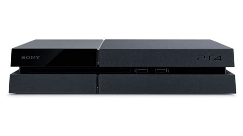 how works on ps4 how mandatory installations will work on ps4 kotaku
