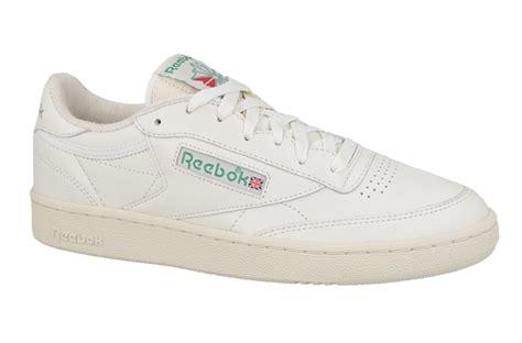 s shoes sneakers reebok club c 85 vintage v67899 best shoes sneakerstudio