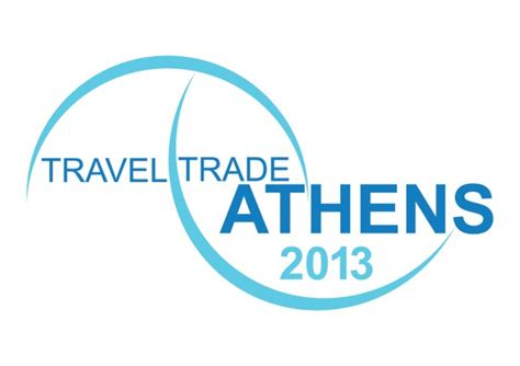 travel trade athens major trade event launches  week