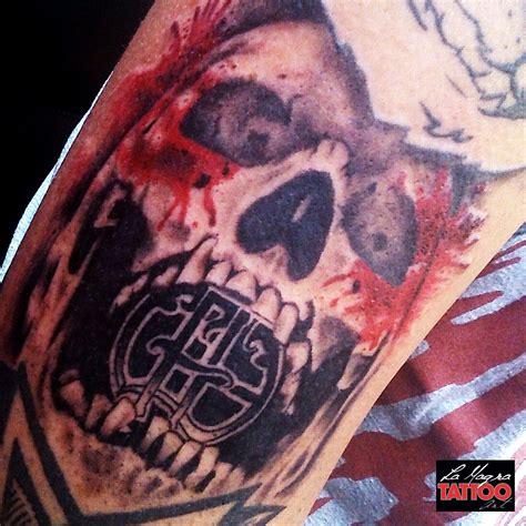 cfh tattoo designs pantera cfh lamagratattoo