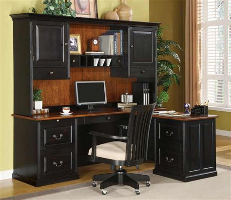 roll top desk for sale near me computer desks for sale near me desk office desk for sale
