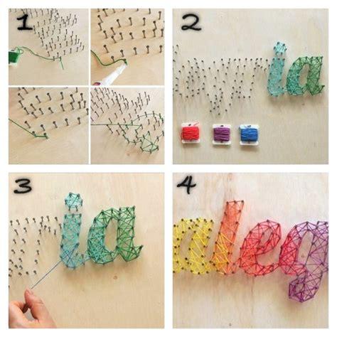 cara membuat hiasan dinding untuk kamar tidur 14 cara kreatif menghias kamar tidur anda obatrindu com