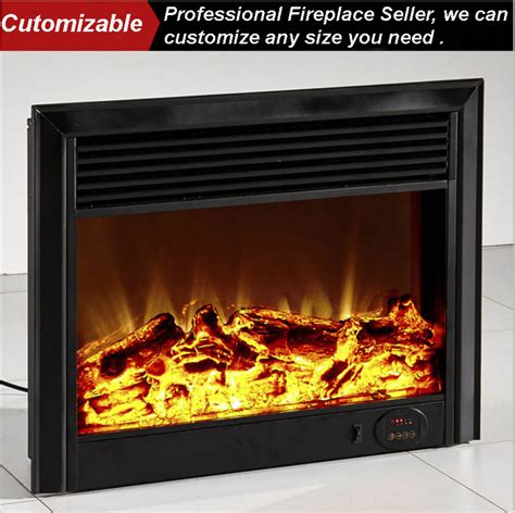 electric fireplace prices compare prices on indoor electric fireplace