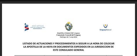 drive google com file d inicio consulado general del uruguay galicia
