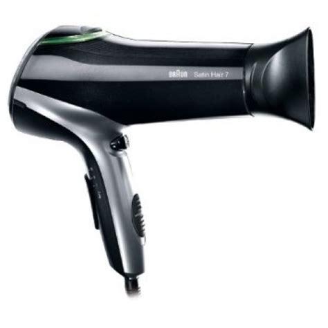 braun satin hair braun satin hair 7 dryer hd 710 price in pakistan braun