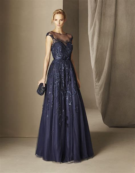 boat neck dress wedding guest 17 best ideas about boat neck wedding dress on pinterest