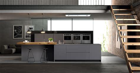 modern european kitchen design 100 european kitchens designs european kitchen
