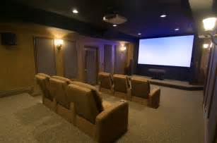 home theatre interior design luxury interior wallpapers home theater interior designs