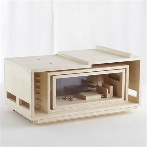 modern dolls house furniture 103 best images about dollhouse on pinterest paper doll house vintage dollhouse and modern