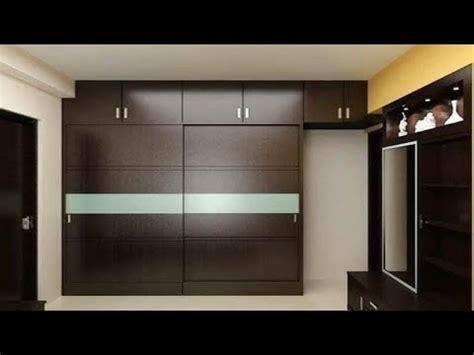 Cupboard Design For Small Bedroom - 150 bedroom cupboards designs modern wardrobes 2019